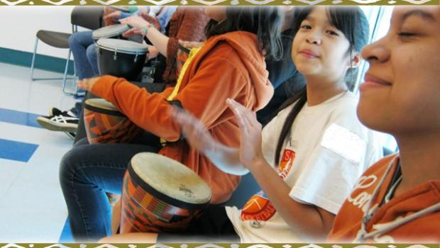 12LAG_youth_drumming_slider_3