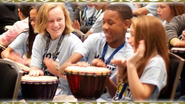 12LAG_youth_drumming_slider_4
