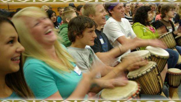 12LAG_youth_drumming_slider_5
