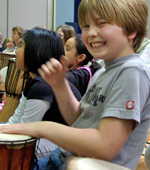 12LAG_youth_drumming_slider_2